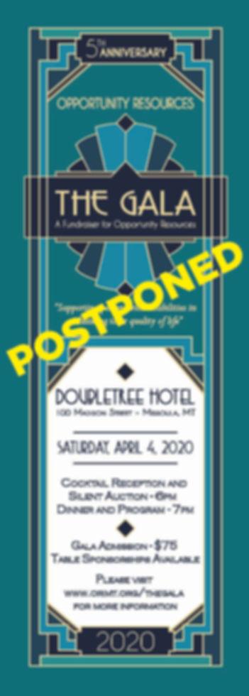 2020 Gala Tickets postponed Graphic.jpg