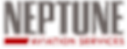 Neptune Aviation Logo.png