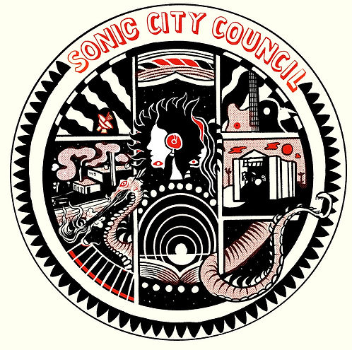 sonic city podcast pic.jpg