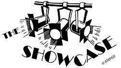 THE%20SHOWCASE%20LOGO%20BLACK%20AND%20WH