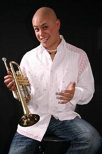 Didier Reyeso.com 051.JPG