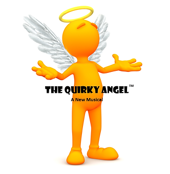 yellow Quirky logo.png