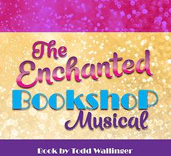 Enchanted-Bookshop-Musical-INSTAGRAM.JPG