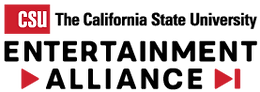 CSUEA-logo-black.png