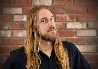 Jesse (2).jpg