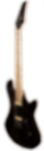 Teton Guitars