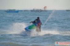 atlantis_water_sports-Jetski12.jpg