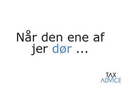 når_den_ene_af_jer_dør.png