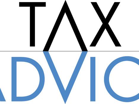 Bliv en del af Danmarks skarpeste skatterådgivningsfirma