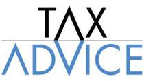 Nyuddannet, energisk og ambitiøs? – bliv en del af Danmarks skarpeste skatterådgivningsfirma