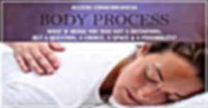 body process 2.jpg
