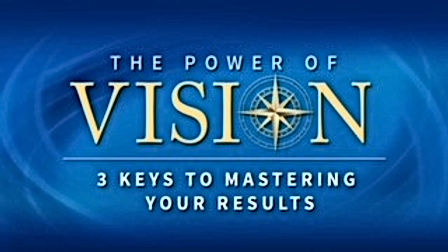 The Power of Vision.jpg