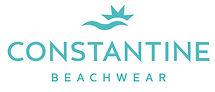 beachwear_positivo.jpg
