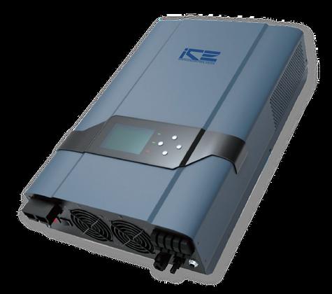 iCE ONE Hybrid Inverter