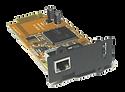 iCE UPS SNMP Card