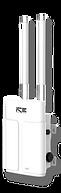 iCE iG67 LoRaWAN Gateway Shadow MED.png