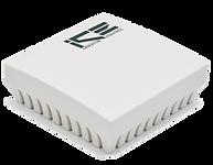 iCE Sensor