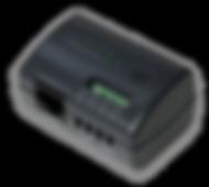iCE TH Sensor MED.png