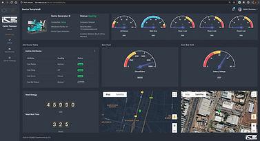 iCE MultiCom IV Generator Monitoring.jpg