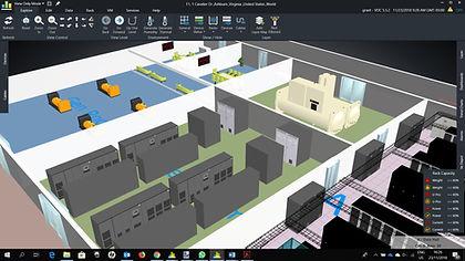 iCE365 Facility Monitoring