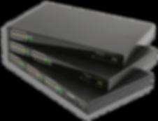 iCE interSeptor Series - Remote Monitoring