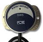 iCE Leak Sensor