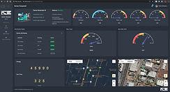 iCE NEO Generator Monitoring.jpg