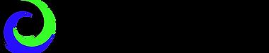 iCE365