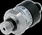 iCE Oil Pressure Sensor