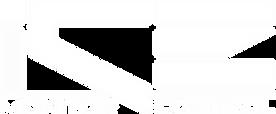 iCEcontrol Logo
