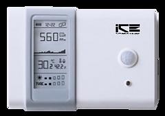 iCE i700-MA.png
