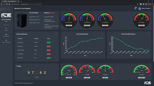 iCE NEO Dashboard 07.jpg