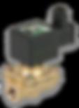 iCE Solenoid Valve