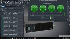 iCE365 UPS Device  Dashboard.jpg