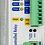Thumbnail: WebRelay Wireless™ | Single Relay, Single Input, Up to 4 Temperature Sensors