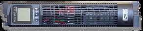 iCE Rack Mount UPS