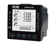 iCE SMART X96 Energy Meter.png
