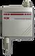 iCE Temperature Sensor