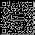 iCE NEO QR Code Air Quality Sensor Shado