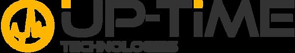 UpTec MED 2019.png