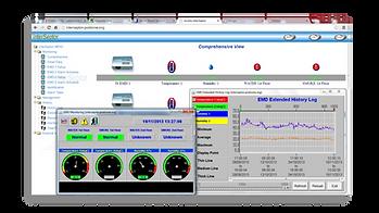 iCE interSeptor Screen Capture MED.png