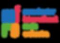 MIRO logo RGB.png