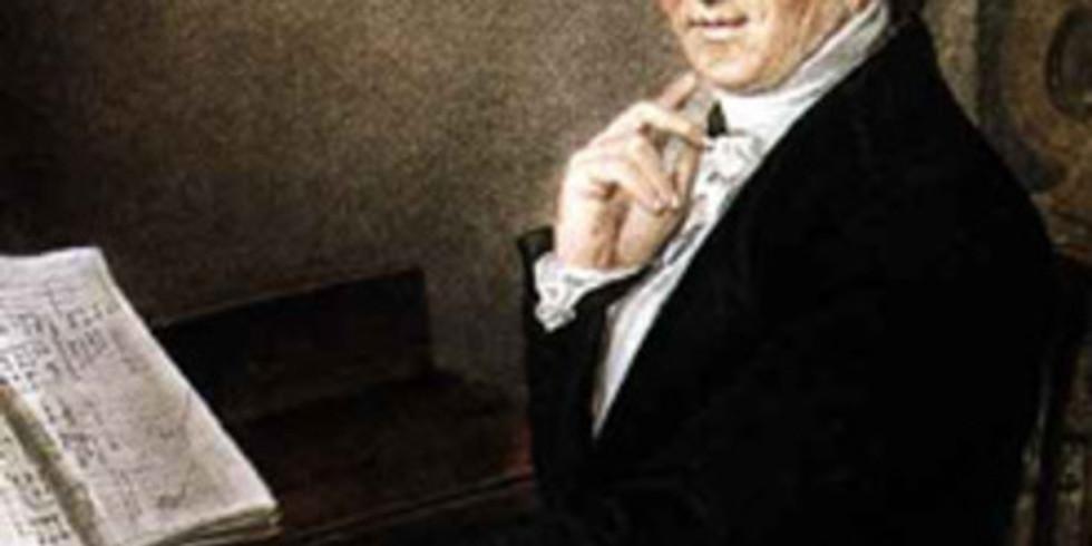 Haydn's Nelson Mass