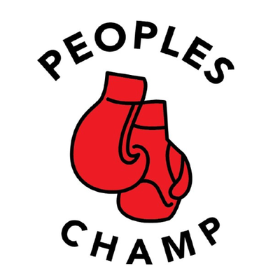 People's Champ Management