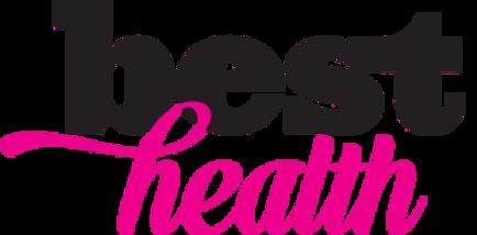 header-logo_grande.png
