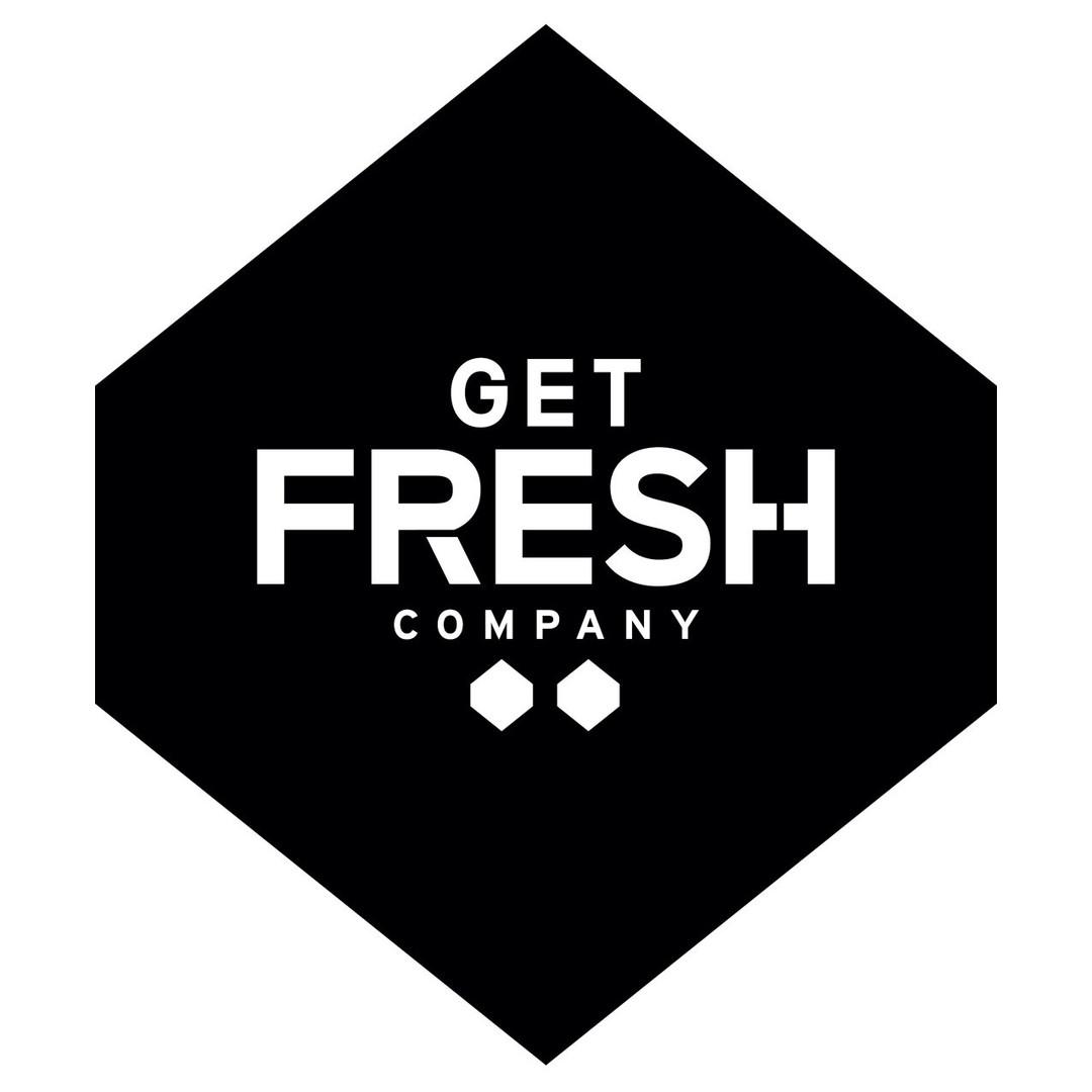 Get Fresh Company