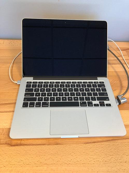 """2015 MacBook Pro 13"""""""