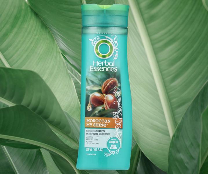 shampooleaves.jpg