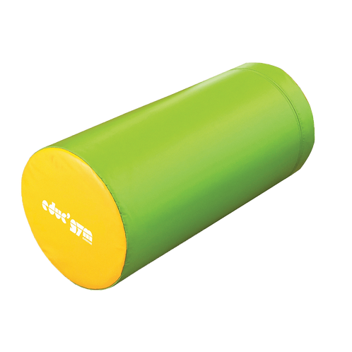 GYMNOVA - Petit module cylindre 100 x 46 cm - educ'gym