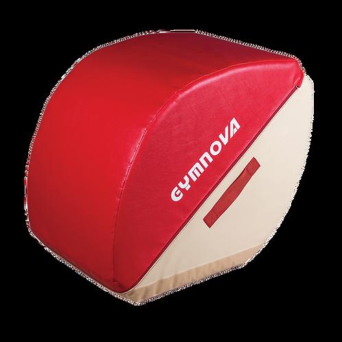 GYMNOVA - Rocking' Gym - modèle mini - 78 x 50 x 65cm